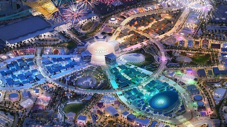 خبرنگاران امارات خواستار به تعویق افتادن نمایشگاه اکسپو 2020 شد