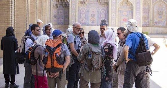 هزینه بی اطلاعی از نبض جهانی گردشگری