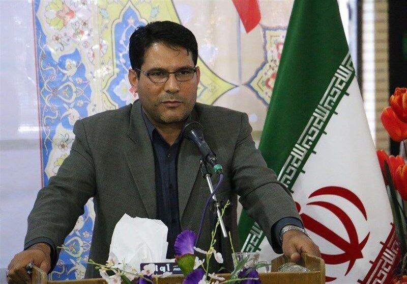 خبرنگاران 110 واحد تولیدی در کرمان فعال می شود