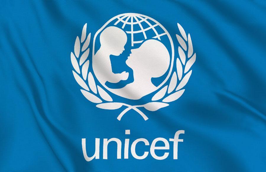 10 میلیون کودک به دلیل کرونا در معرض خطر فقدان واکسیناسیون هستند