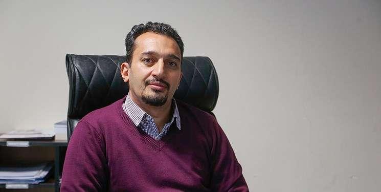 دانشگاه خواجه نصیر در سال جدید 5 اولویت را دنبال خواهد نمود