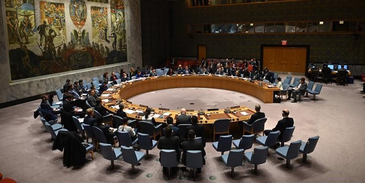 روسیه کودتای ناکام آمریکا و کلمبیا علیه ونزوئلا را به شورای امنیت می برد