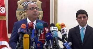 تمدید شرایط فوق العاده کرونا در تونس به مدت 6 ماه