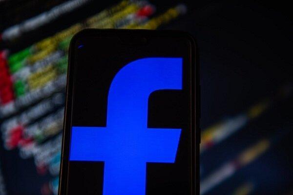 الگوریتم های فیس بوک به تفرقه انگیزی دامن می زنند
