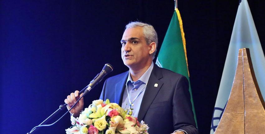 فرایند بازگشایی دانشگاه علوم پزشکی شهید بهشتی تشریح شد