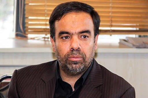 ثبت نام 25 هزار البرزی در طرح اقدام ملی مسکن