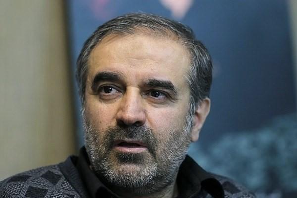 انبارلویی: روحانی دلار را با نرخ 3 هزار تومان تحویل گرفت ، نظاره گر ثمرات خجالت آور برجام هستیم