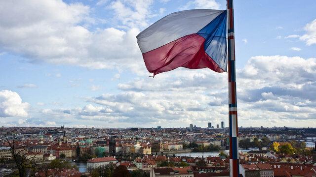 مقام سابق ارتش انگلیس آزمایش سلاح ضد ماهواره روسیه را بسیار خطرناک خواند