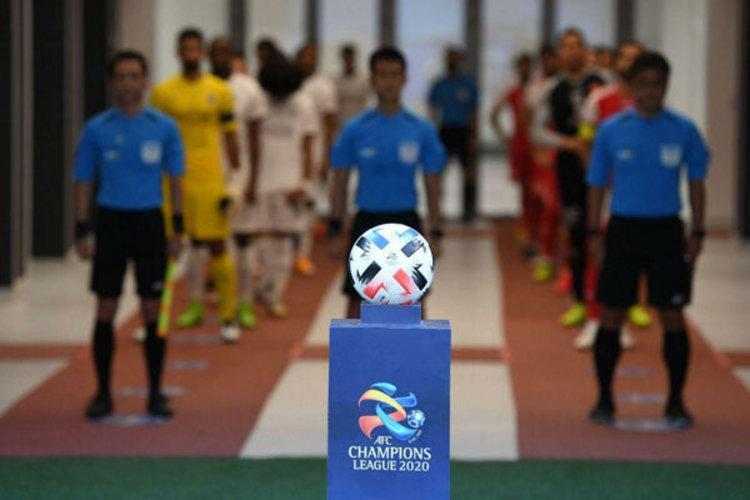 قطر میزبان لیگ قهرمانان شرق آسیا شد؛ محل فینال همچنان نامعلوم