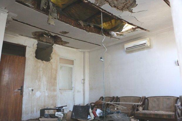 خسارات جنگ قره باغ برای مرزنشینان ایران چقدر است؟