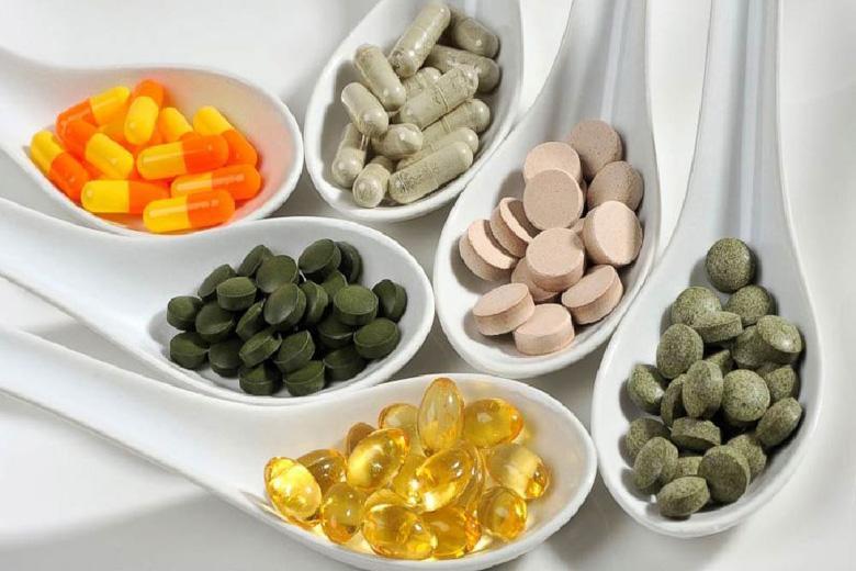 چرا مکمل های ویتامین D اهمیت دارد؟ ، هشدار درباره استفاده افراطی از کورکومین