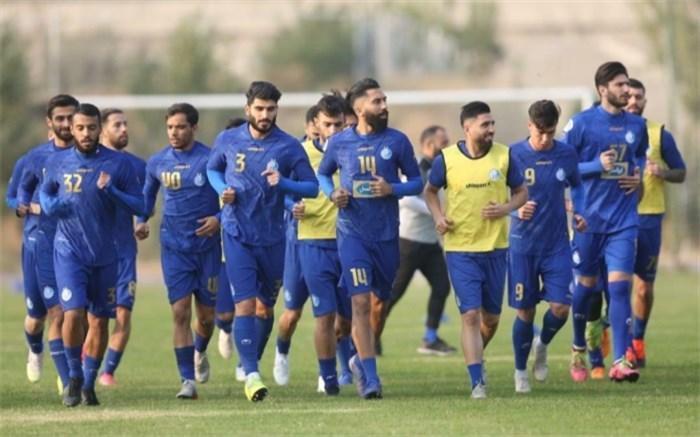 مهلت یک ماهه مجلس به وزارت ورزش برای ایجاد ثبات مدیریتی در باشگاه استقلال