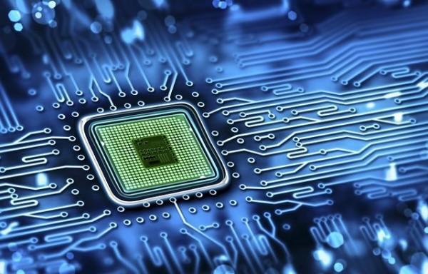 برگزاری نمایشگاه مجازی فناوری اطلاعات و ارتباطات