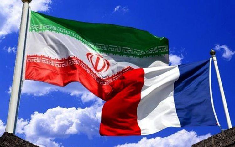 فرانسه خواستار پایبندی فوری ایران به برجام شد!