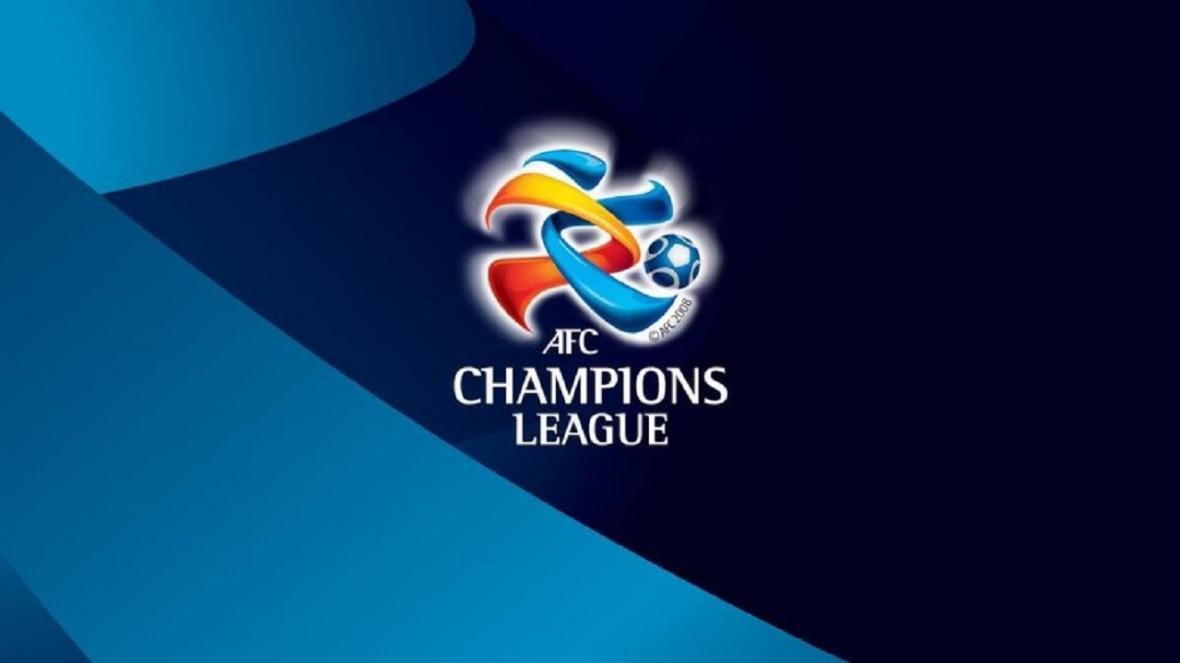 پیروزی یوکا ها و توقف سامسونگ در لیگ قهرمانان آسیا