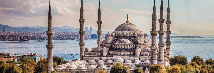 نحوه دریافت اقامت ترکیه در کوتاه ترین زمان