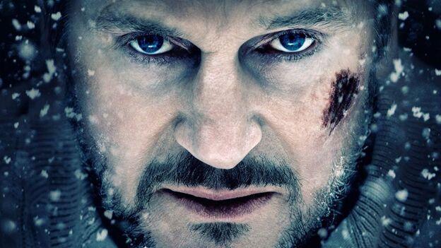 سردترین فیلم هایی که می توانید در زمستان تماشا کنید