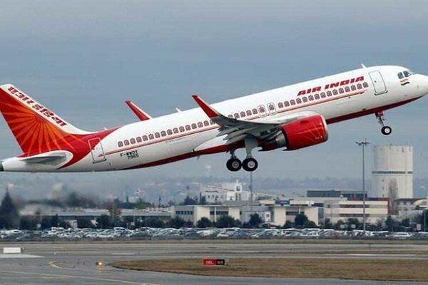 قرنطینه 7 روزه در هتل های هند برای مسافران هوایی اجباری شد