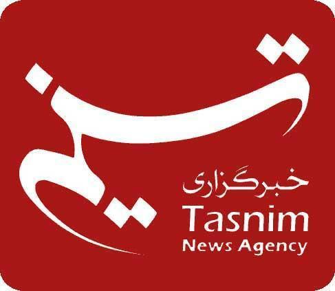 مربی پیشین مس کرمان به کادر فنی نفت مسجدسلیمان اضافه شد