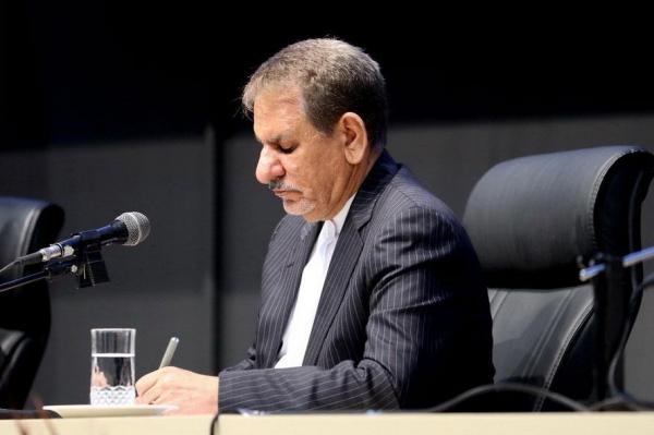 آیین نامه اجرایی قانون اقدام راهبردی لغو تحریم ها ابلاغ شد
