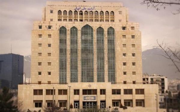 جلد51 فهرست نسخ خطی سازمان اسناد و کتابخانه ملی ایران منتشر شد