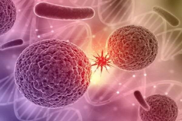 4 عامل سرطان را بشناسید