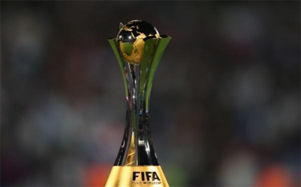 قانون کرونایی فیفا برای جام جهانی باشگاه ها