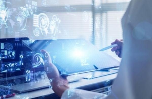 ارائه خدمات به دانش بنیان ها گسترش یافت