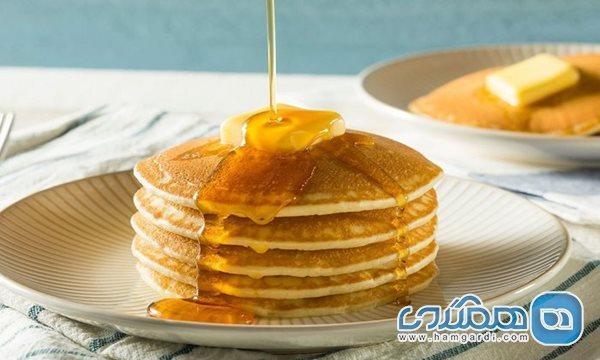 وقتی صبحانه موجب افزایش وزن می گردد