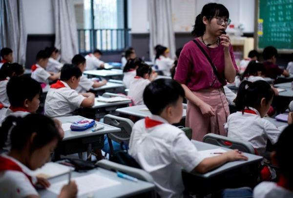 کوشش چین برای مردانه کردن جامعه، حامیان طرح: پسران چینی لوس شده اند