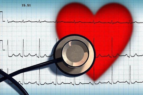 یک گام تا بی نیازی به تعویض باتری قلب