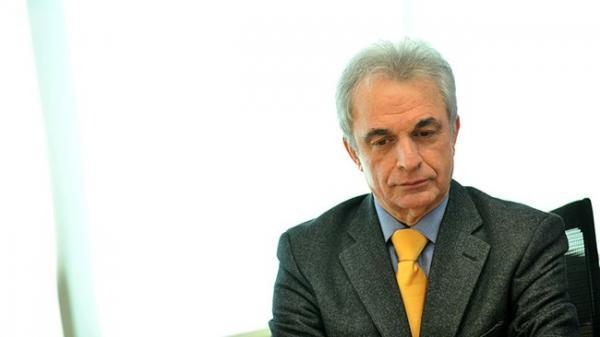 طرح اصلاح قانون اتاق ایران ناقص و ناکارآمد است