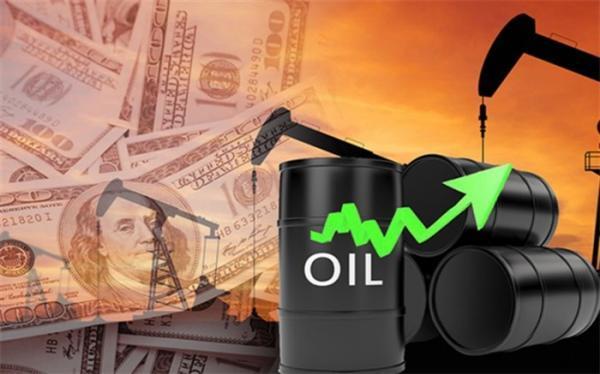 آیا قیمت نفت ایران رونق می گیرد