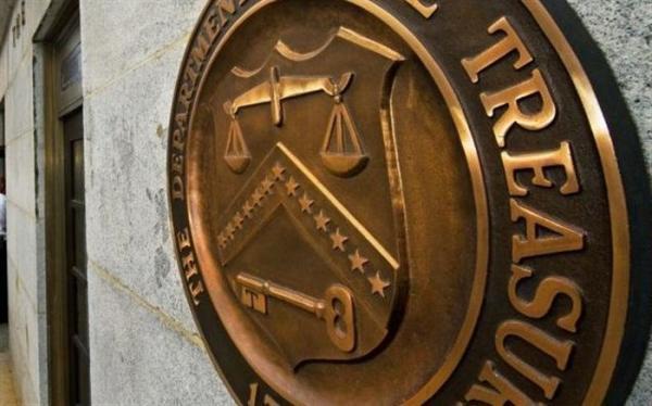 آمریکا 8مرد و 2زن ایرانی را به نقض تحریم ها متهم کرد