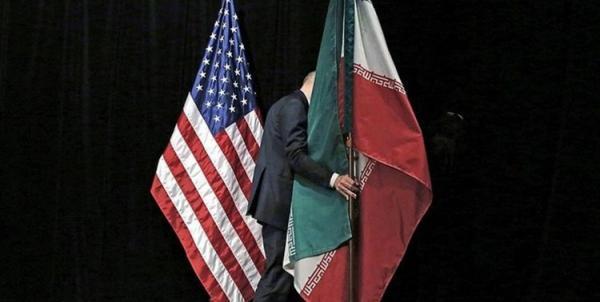 مقام آمریکایی: امکان کاهش تحریم ها پیش از ملاقات با ایرانی ها