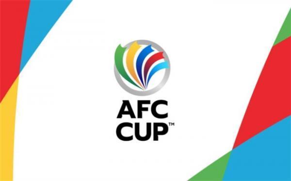 آسیا کاپ؛ تیم هندی با جشنواره گل به پلی آف رسید