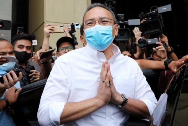 وزیر خارجه مالزی: ما در سیاست خارجی همچنان یک کشور مستقل هستیم