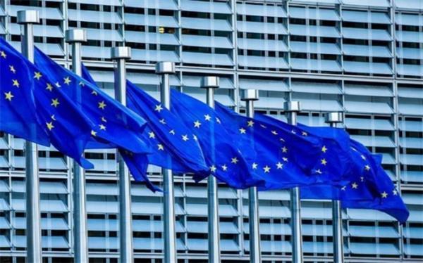 اتحادیه اروپا: تماس های جداگانه در وین با اعضای برجام و آمریکا افزایش می یابد
