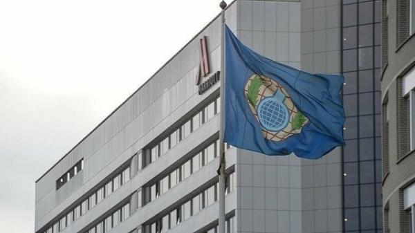 هشدار روسیه درباره احتمال توقف همکاری دمشق با سازمان منع تسلیحات شیمیایی