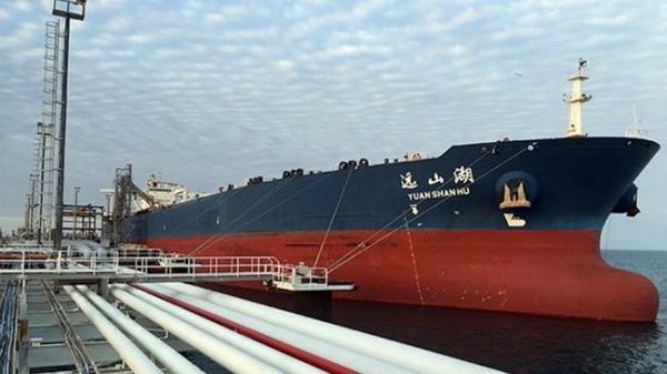 چشم انداز نفت ایران در انتظار احیای برجام