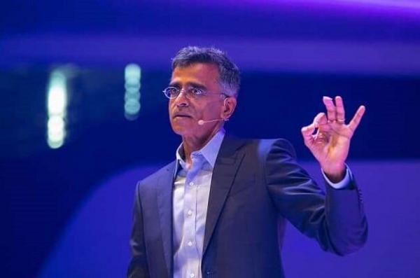 مدیر سابق تبلیغات گوگل موتور جستجوی بدون آگهی می سازد