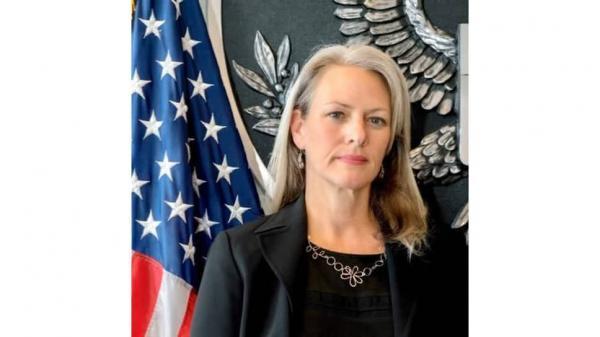 روسیه سخنگوی سفارت آمریکا در مسکو را اخراج می نماید