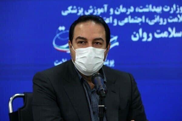 لزوم اخذ مجوز مصرف اضطراری برای واکسن های ایرانی کرونا