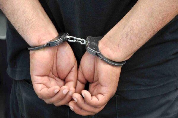 قتل هولناک زن 47 ساله به وسیله مسافرکش اینترنتی!
