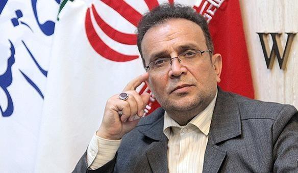 سفرا زمینه فعالیت بازرگانان ایرانی را فراهم کنند
