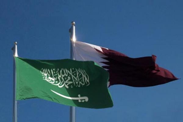 عربستان، سفیر برای قطر معین کرد
