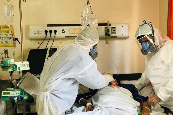 کرونا رکورد زد: 23391 مبتلا در 24 ساعت گذشته شناسایی شدند، 136 مبتلاء جان خود را از دست دادند