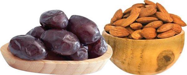 2 خوراکی صبحگاهی برای افزایش متابولیسم