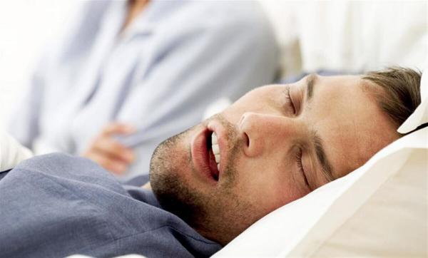 مسائل دهان، درباره شرایط سلامتی شما چه می گویند؟