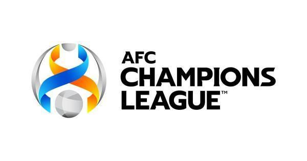 برگزاری مسابقات مرحله یک هشتم نهایی لیگ قهرمانان آسیا بدون تماشاگر